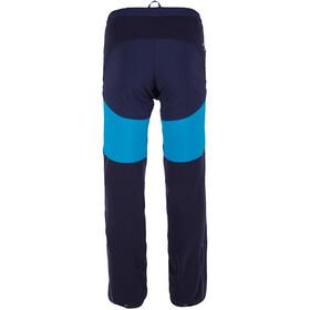 Directalpine Cascade Plus Pants Men indigo/ocean